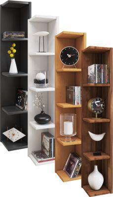 preisvergleich eu eckregal buche. Black Bedroom Furniture Sets. Home Design Ideas