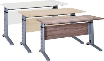 Schreibtisch Braso 210 | Computertisch