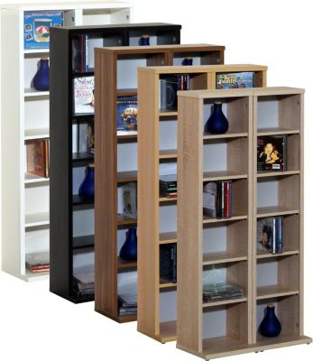 vcm-anbauprogramm-milano-dvd-cd-regal-rack-mobel