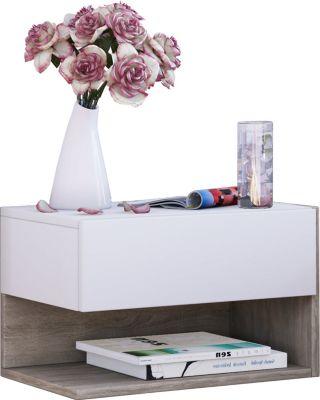 wand schublade preisvergleich die besten angebote online kaufen. Black Bedroom Furniture Sets. Home Design Ideas