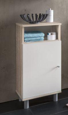schrank badezimmer preisvergleich die besten angebote online kaufen. Black Bedroom Furniture Sets. Home Design Ideas