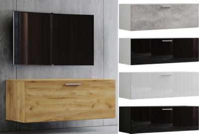 rabatt wohnen regale wandboards. Black Bedroom Furniture Sets. Home Design Ideas