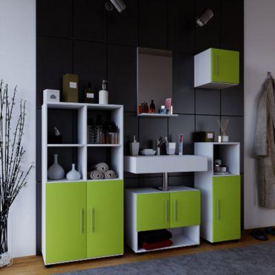 bad spiegel preisvergleich die besten angebote online kaufen. Black Bedroom Furniture Sets. Home Design Ideas