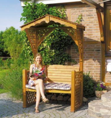 Promadino Gartenlaube Starnberg´´´´ | Garten > Pavillons | Promadino