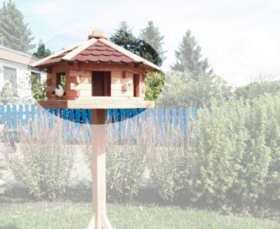 Vogelhaus Knusperhäuschen´´´´