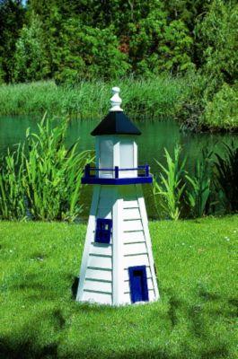 Leuchtturm ´´Norderney´´ klein