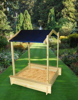 mickey sandkasten mit dach preisvergleich die besten angebote online kaufen. Black Bedroom Furniture Sets. Home Design Ideas