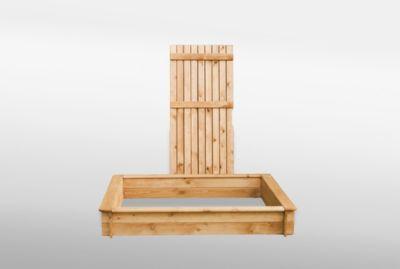 promadino-sandkasten-tessa-100x100-mit-vollabdeckung