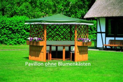 promadino-pavillon-marburg-mit-mobeln