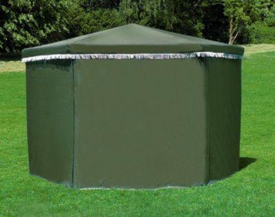 rabatt garten pavillons. Black Bedroom Furniture Sets. Home Design Ideas