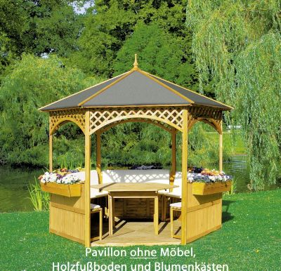 promadino-pavillon-palma-mit-holzdach-und-dachpappe