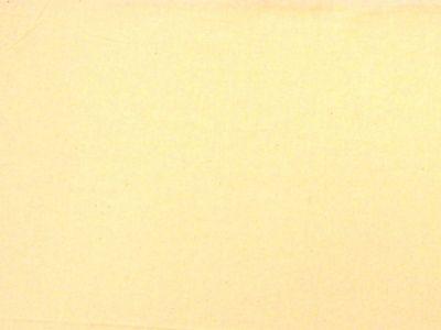 Promadino Sitz- und Rückenauflagen für Möbel Art. 377/5
