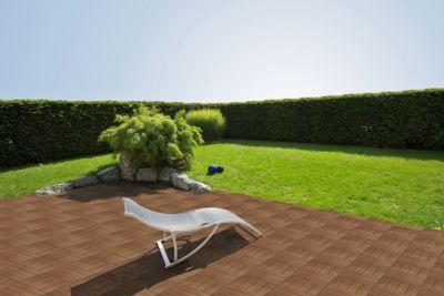 wpc preisvergleich die besten angebote online kaufen. Black Bedroom Furniture Sets. Home Design Ideas