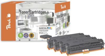 peach-spar-pack-tonermodule-kompatibel-zu-hp-no-304a-wiederaufbereitet-