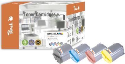 peach-spar-pack-tonermodule-kompatibel-zu-samsung-clp-300-wiederaufbereitet-