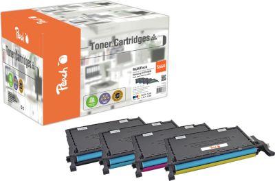 peach-spar-pack-tonermodule-kompatibel-zu-samsung-clp-660b-wiederaufbereitet-
