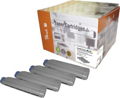 peach-spar-pack-tonermodule-kompatibel-zu-oki-821-series-wiederaufbereitet-