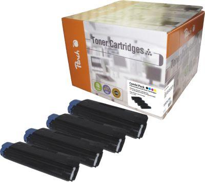 peach-spar-pack-tonermodule-kompatibel-zu-oki-c5100-series-wiederaufbereitet-