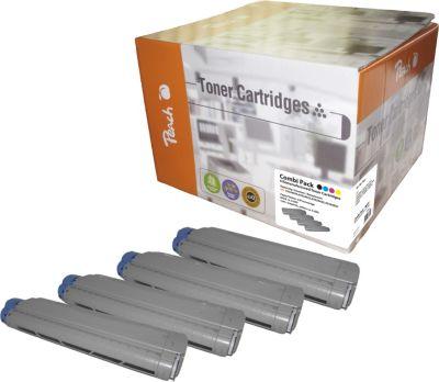 peach-spar-pack-tonermodule-kompatibel-zu-oki-4332xxxx-wiederaufbereitet-