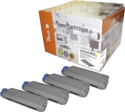 peach-spar-pack-tonermodule-kompatibel-zu-oki-c5600-series-wiederaufbereitet-