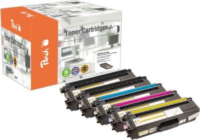 peach-spar-pack-plus-tonermodule-kompatibel-zu-brother-tn-325-wiederaufbereitet-