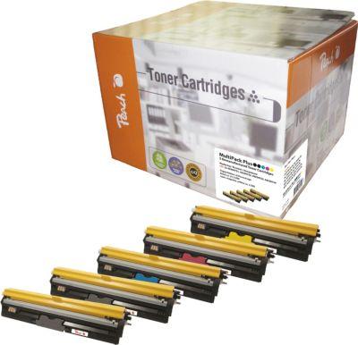 peach-spar-pack-plus-tonermodule-kompatibel-zu-oki-4425xxxx-wiederaufbereitet-