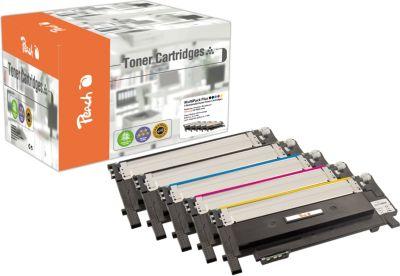 peach-spar-pack-plus-tonermodule-kompatibel-zu-samsung-clt-406s-wiederaufbereitet-