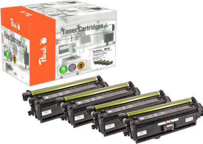 peach-spar-pack-tonermodule-kompatibel-zu-hp-no-508a-wiederaufbereitet-