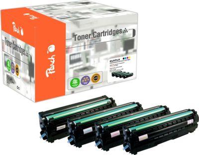 peach-spar-pack-tonermodule-kompatibel-zu-samsung-clt-503l-wiederaufbereitet-
