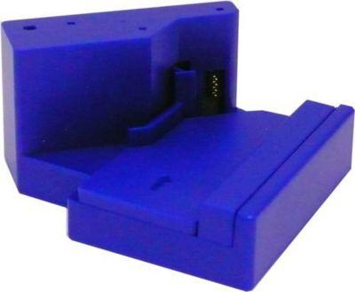 Peach Chip Resetter für PGI-520, CLI-521 Tintenpatronen bei Plus Online Shop