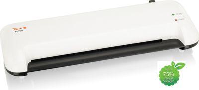 peach-premium-laminator-pl750-a4