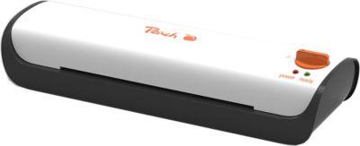 peach-highspeed-laminator-a4-pl102