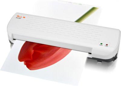 peach-home-office-laminator-a4-pl707