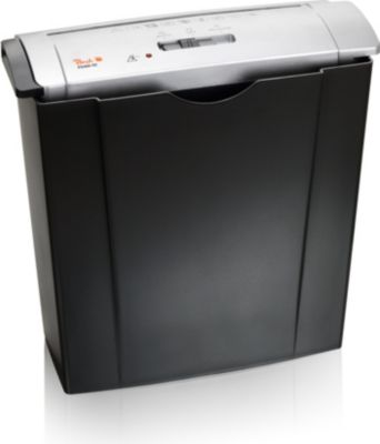 Peach Aktenvernichter - PS400-02