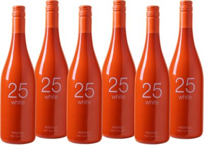 94Wines #25 Victorious
