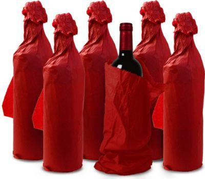 Wein Überraschungspaket 6 Fl. Rotwein