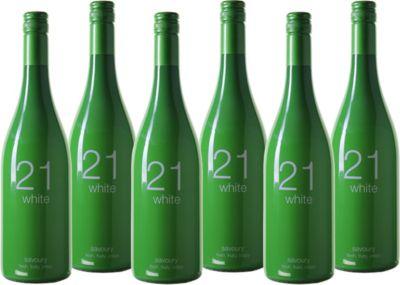 94Wines #21 Savoury Sauvignon Blanc Weißwein au...