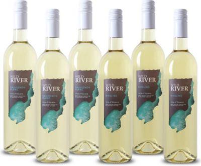 Wein Probierpaket Slowenien aus Slowenien trocken