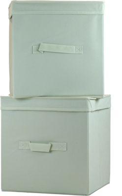 regalboxen preisvergleich die besten angebote online kaufen. Black Bedroom Furniture Sets. Home Design Ideas