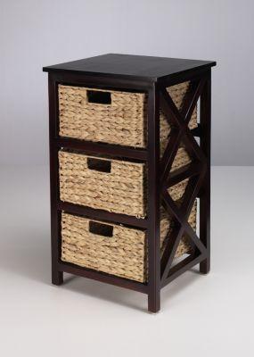 Beistelltisch Holz 80 Preisvergleich Die Besten Angebote