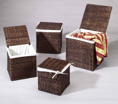 bananenblatt preis vergleich 2016. Black Bedroom Furniture Sets. Home Design Ideas