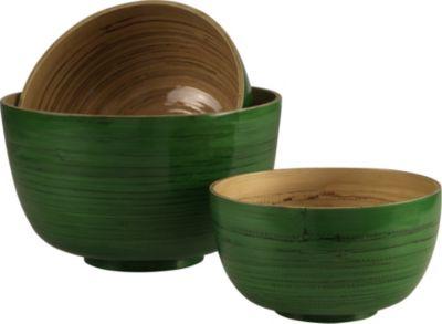 bambus schale rund preisvergleich die besten angebote. Black Bedroom Furniture Sets. Home Design Ideas