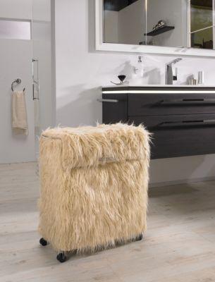 Wäschesammler Wäschebehälter Space Saver Afgane Wäschebehälter Wäschesortierer Wäschetruhe Wäschetonne Wäschebox