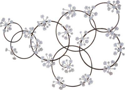 moebel-direkt-online-wanddekoration-olivia