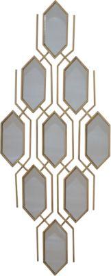 moebel-direkt-online-wanddekoration-mit-spiegeleinlagen-wanddekoration