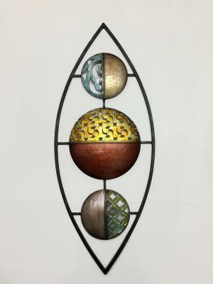 moebel-direkt-online-wanddekoration-mia-