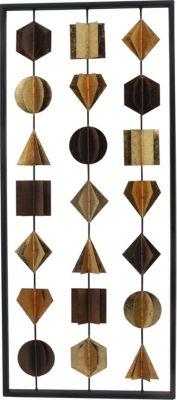 moebel-direkt-online-wanddekoration-wohnaccessoires