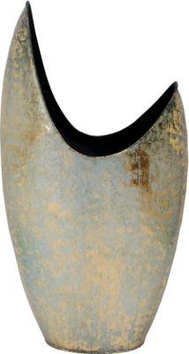 moebel-direkt-online-vase-aus-metall-dekovase