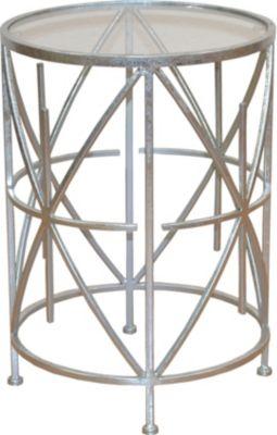 moebel-direkt-online-beistelltisch-metalltisch