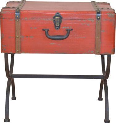 moebel-direkt-online-beistelltisch-koffer